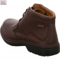 Mobile Preview: Clarks 20318604 Rocki High GTX