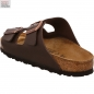 Preview: Birkenstock 0051703 Arizona schmal