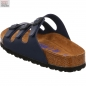 Mobile Preview: Birkenstock 0554713Birkenstock FLORIDA SFB
