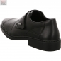 Mobile Preview: Rieker Schuh B085700
