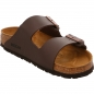 Preview: Birkenstock 0051701 Birkenstock ARIZONA