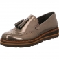 Preview: Gabor Shoes 52.556.12 Werbemodell