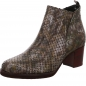 Preview: Gabor Shoes 52.850.23 Werbemodell