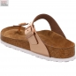 Mobile Preview: Birkenstock 1005048 Gizeh weit SFB