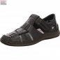 Mobile Preview: Rieker Schuh 05275-00