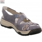 Mobile Preview: Rieker Schuh 47478-12