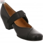 Preview: Gabor Shoes 05.457.27