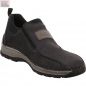 Mobile Preview: Rieker Schuh 05363-14