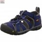 Mobile Preview: Keen 1010088 Keen Seacamp II CNX