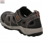 Mobile Preview: Rieker Schuh 08075-03