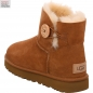 Preview: UGG 1016422 Mini Bailey Button