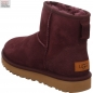 Mobile Preview: UGG 1016222 UGG Classic Mini II