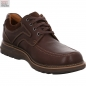 Mobile Preview: Clarks 261369908 Clarks UnRambleLace