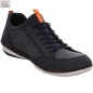 Preview: Rieker Schuh B9265-15 Rieker SlipOn