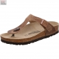 Mobile Preview: Birkenstock 1009760 Gizeh weit NL