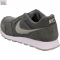 Mobile Preview: Nike 749794 302 NIKE MDRunner