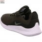 Mobile Preview: Nike AA2181 300 NIKE VIALE oliv
