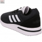 Mobile Preview: Adidas B96550 Adidas RUN 70S
