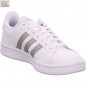 Mobile Preview: Adidas F36485 Adidas GRAND COURT