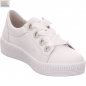 Preview: Gabor Shoes 23.330.21 Gabor Sneaker weiss