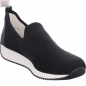 Preview: ara Shoes AG 12-34080-02 Ara FusionLissabon