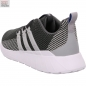 Preview: Adidas F36240 ADIDAS Questar Flow