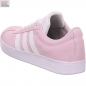 Preview: Adidas F35128 ADIDAS Court 2.0 pink