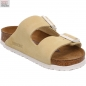 Mobile Preview: Birkenstock 1012834 BirkenstockARIZONA SFB