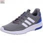 Mobile Preview: Adidas B43642 Adidas CF RACER TR