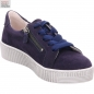 Preview: Gabor Shoes 23.334.16 Gabor Sneaker