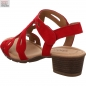 Preview: Gabor Shoes 24.561.15 GABOR Sandale