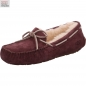 UGG 5612 UGG Dakota port