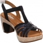 Preview: Gabor Shoes 22.736.46 GABOR Sandale