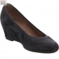 Preview: Gabor Shoes 95.360.16 KeilPumps