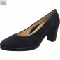 Preview: ara Shoes AG 12-13436-02 ARA Orly HighSoft