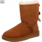 Preview: UGG 1016225 Bailey Bow II
