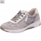 Preview: Gabor Shoes 26.973.20 RollingSoft Sneaker