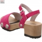 Preview: Softclox S3378-19 PENNY pink