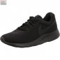 Preview: Nike 812654-001 Nike Tanjun men