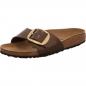 Preview: Birkenstock 1015313 Birkenstock BigBuckle