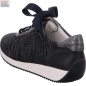 Mobile Preview: ara Shoes AG 12-34027-04 Ara Fusion Lissabo