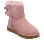 Preview: UGG 1016501 Mini Bailey Bow pink