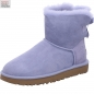 Preview: UGG 1016501 Mini Bailey Bow FHA