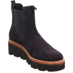 Preview: Gabor Shoes 34.720.16 Gabor Chelsea sport