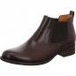 Preview: Gabor Shoes 31.640.28 GABOR Chelsea