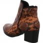 Preview: Gabor Shoes 32.890.35 Gabor Western