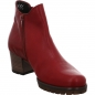 Preview: Gabor Shoes 36.654.18 Gabor AnkleBootie