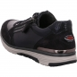 Preview: Gabor Shoes 36.973.36 Gabor RollingSoft