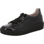 Preview: Gabor Shoes 33.330.97 GABOR Sneaker Lack