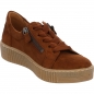 Preview: Gabor Shoes 33.334.12 GABOR Sneaker